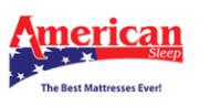 American Sleep