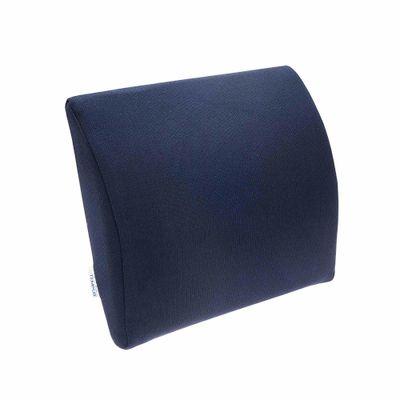 Travesseiro-Tempur-Lumbar-Support