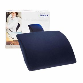 Travesseiro-Tempur-Lumbar-Support