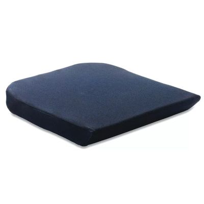 Travesseiro-Tempur-Seat-Cushion