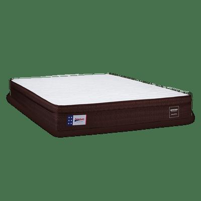 Colchao-American-Sleep-Modelo-Montana-Casal-193-x203-King