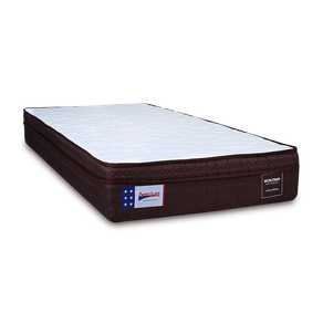 Colchao-American-Sleep-Modelo-Montana-Solteiro-Americano-093-x203