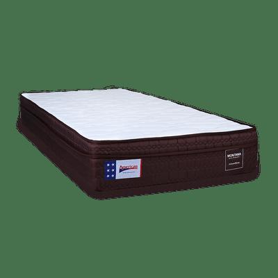 Colchao-American-Sleep-Modelo-Montana-Solteiro-088-x188
