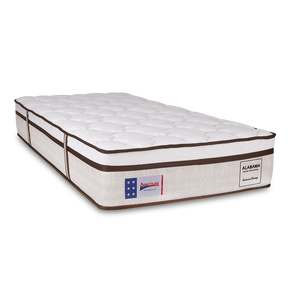 Colchao-American-Sleep-Modelo-Alabama-Solteiro-Americano-096-x-203