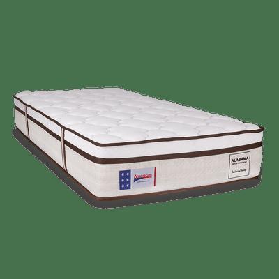 Colchao-American-Sleep-Modelo-Alabama-Solteiro-088-x-188