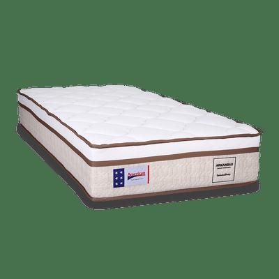 Colchao-American-Sleep-Modelo-Arkansas-Solteiro-Americano-096-x-2-03