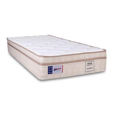 Colchao-American-Sleep-Modelo-Arizona--Solteiro-Americano-088x188