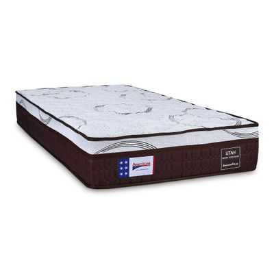 Colchao-American-Sleep-Modelo-Utah-Solteiro-088x188