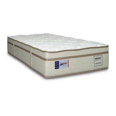 Colchao-American-Sleep-Modelo-Nebraska-Solteiro-088-x-188