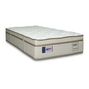 Colchao-American-Sleep-Modelo-Nebraska-Solteiro-Americano-096-x203-