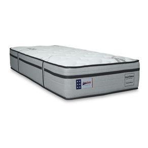 Colchao-American-Sleep-Modelo-California-Solteiro-Americano-096-x-203