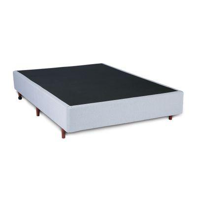 Box--Modelo-California-Casal-Padrao-138-x188