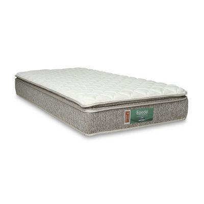 Colchao-Epeda-Modelo-Leon--120-x-203----Sleep-House