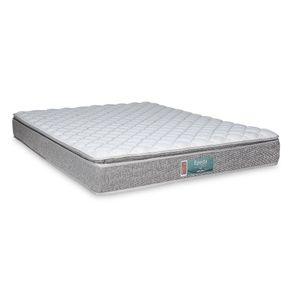 Colchao-Epeda-Modelo-Leon-Casal-138-x-188----Sleep-House