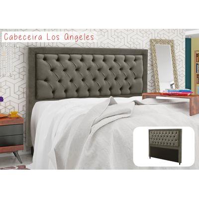 CABECEIRA-LOS-ANGELES