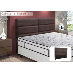 CABECEIRA-MEMPHIS