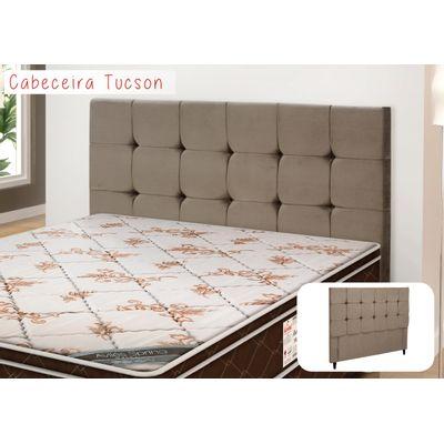 CABECEIRA-TUCSON