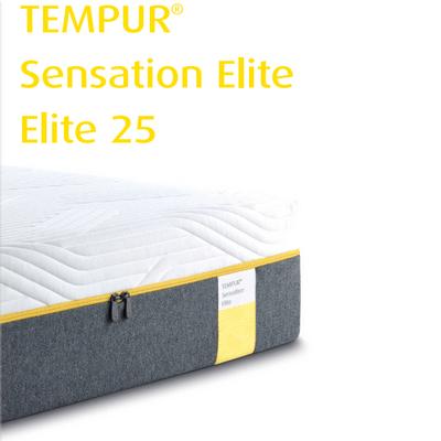 tempur-25