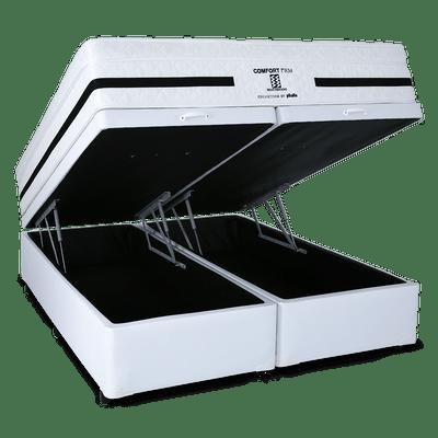 IMGL1108-copiar