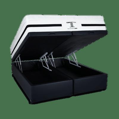 IMGL1097-copiar