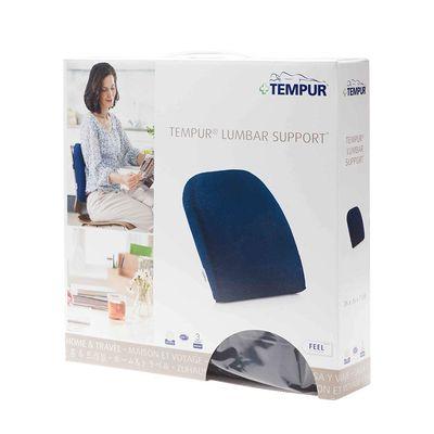 Travesseiro-Tempur®-Lumbar-Support-36x36x7cm