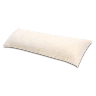 Travesseiro-Tempur-Long-Hug-Pillow-120x37cm