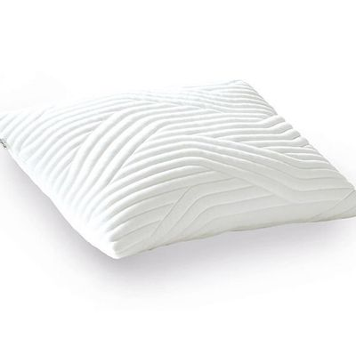 TEMPUR®-Comfort-Pillow-Signature