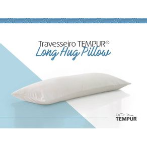 Travesseiro-Tempur-Original