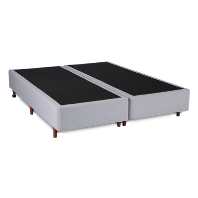 IMGL0827-copiar