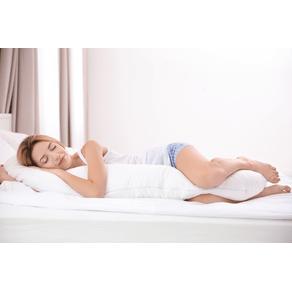 Travesseiro-Corpo-Visco-Prime-Firme-Pikolin-LS