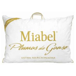 Plumas-Miabel