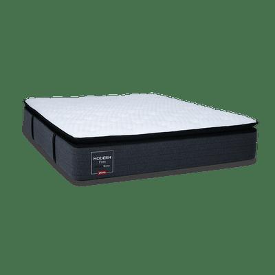 IMGL1042-col-copiar