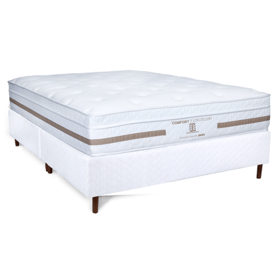 Comfort-Extre-Plush-Lado-1000x1000