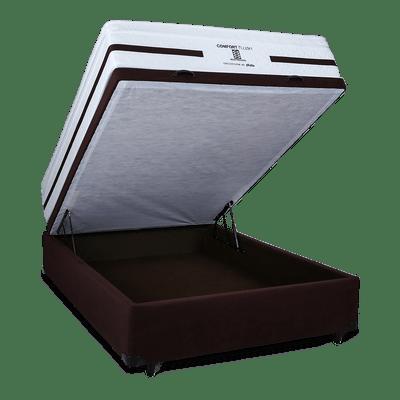 IMGL1339-copiar