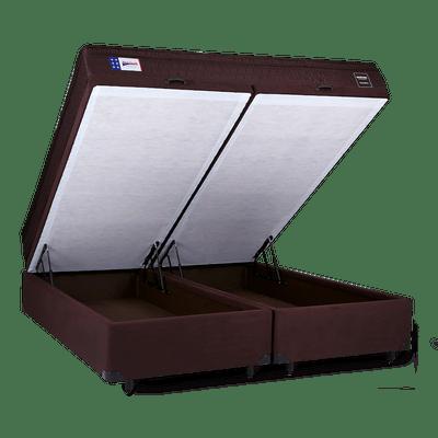 IMGL1011-copiar