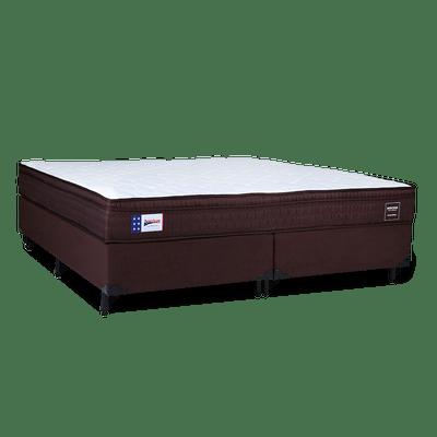 IMGL1021-copiar