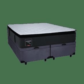IMGL-1143-copiar