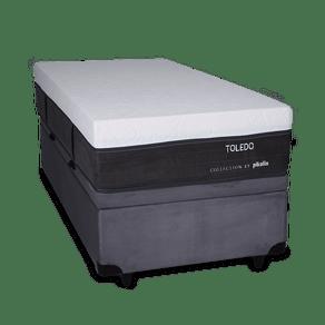 IMGL-1178-copiar