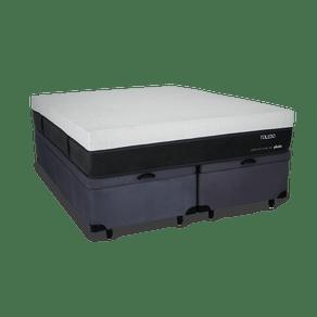 IMGL-1140-copiar