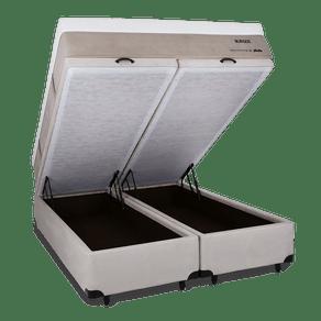 IMGL1152-copiar