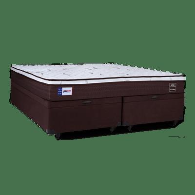 IMGL1012-copiar