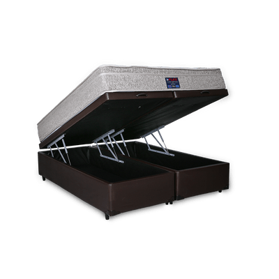 IMGL1665-copiar