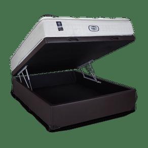 IMGL1542-copiar