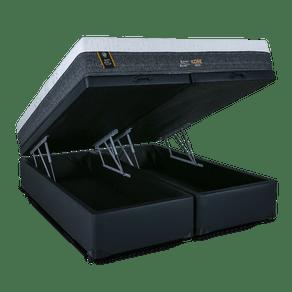 IMGL1396-copiar