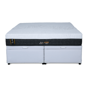 IMGL1374-copiar