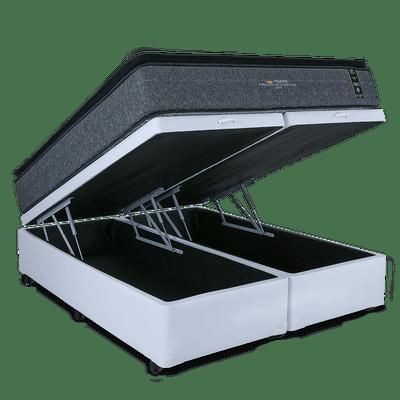 IMGL1380-copiar