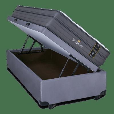 IMGL1448-copiar
