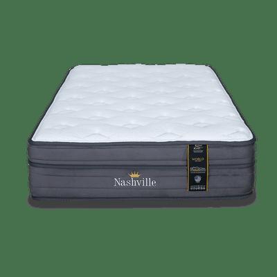 IMGL1417-col-copiar
