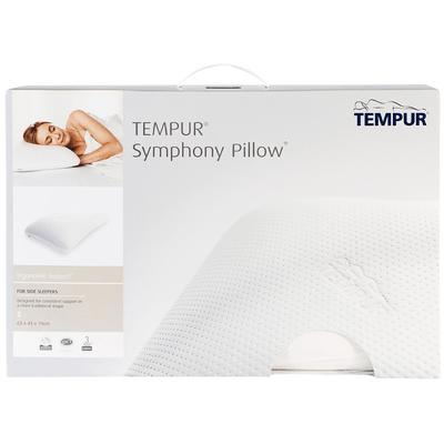 Tempur-Synphony-Caixa
