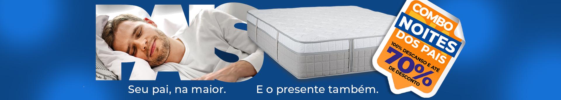 Banner DiadosPais Desktop